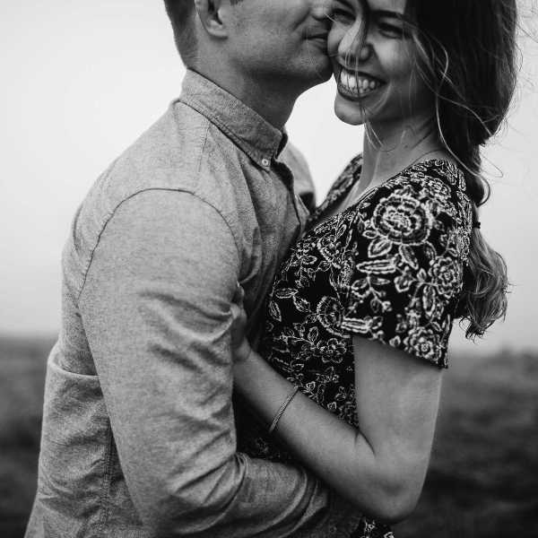 mt-tam-california-foggy-fall-engagement-hills-redwood-engagement-session-38