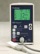 ICU equipment 3