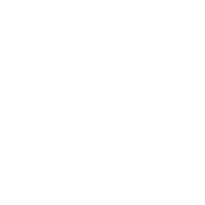 EP and Co Logo