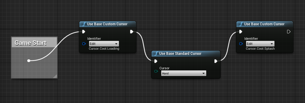 cursory-startup-custom-script
