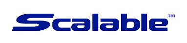 Scalable Software, Inc. Logo