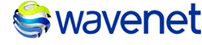 Global Wavenet (Pty) Ltd Logo