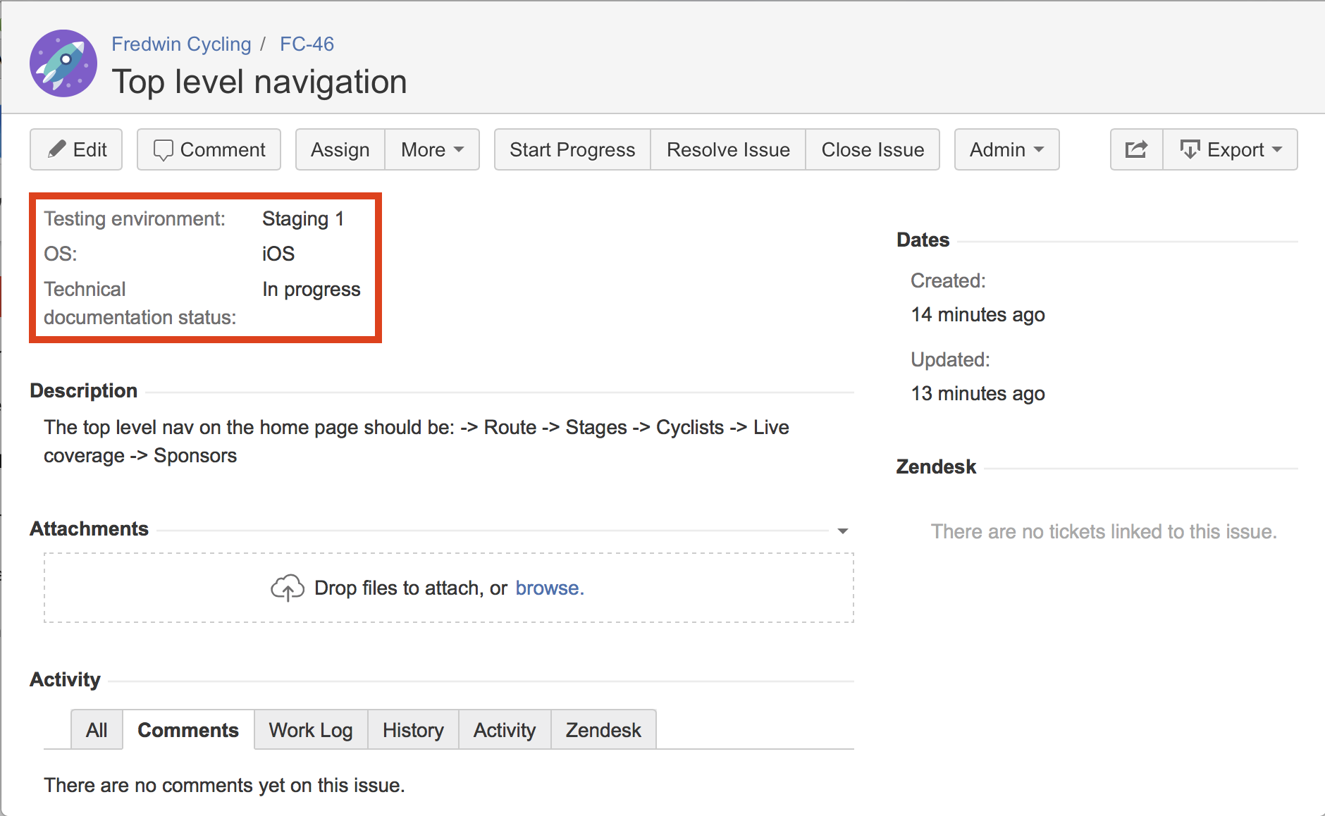 Blog - Just Launched! — Two-way Jira Integration Now Supports Custom Fields - inline image