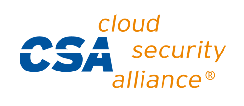 Cloud Security Alliance CAIQ