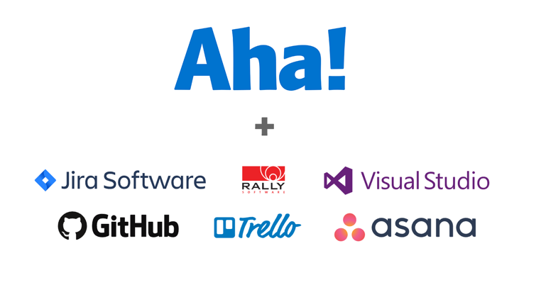 Just Launched! — Auto-Import New Records From Jira, Rally, and VSTS