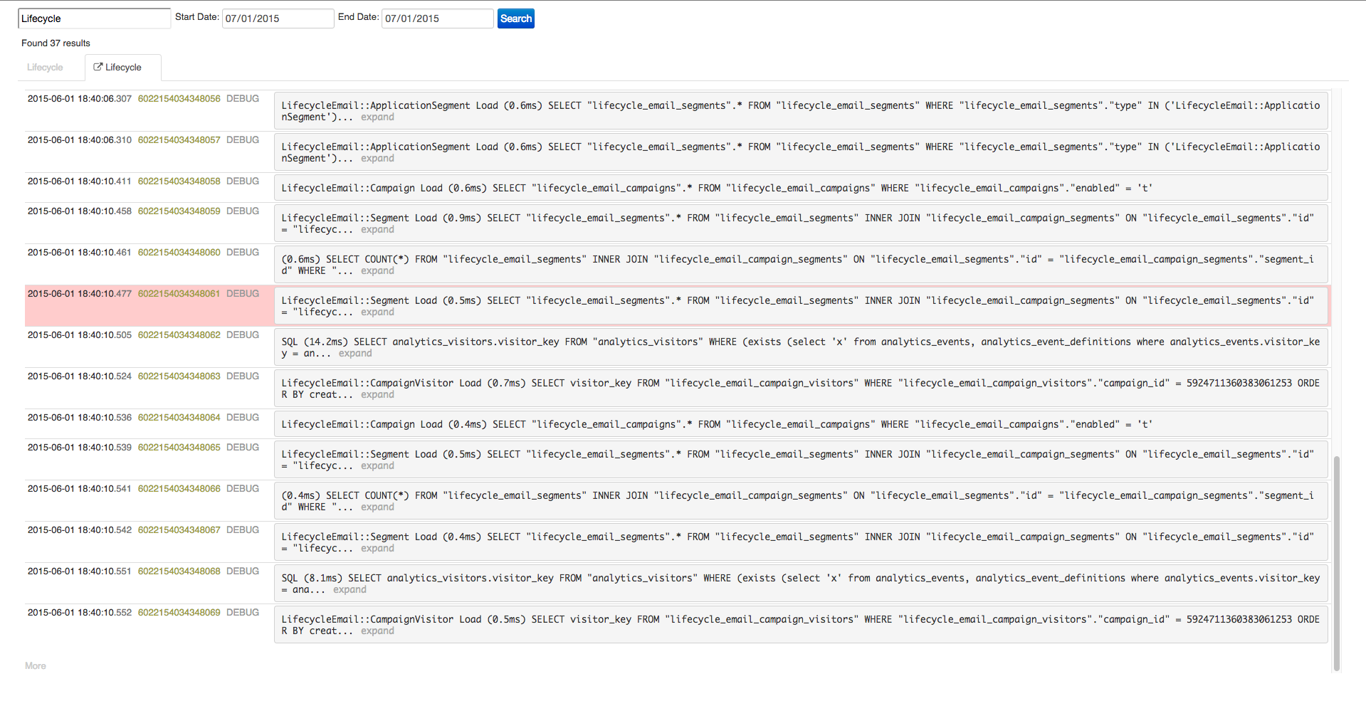 Blog - Just Open Sourced: Log Search Built on Google BigQuery - inline image