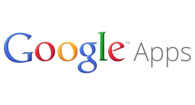 Google Apps Single Sign-On Now Available in Aha!