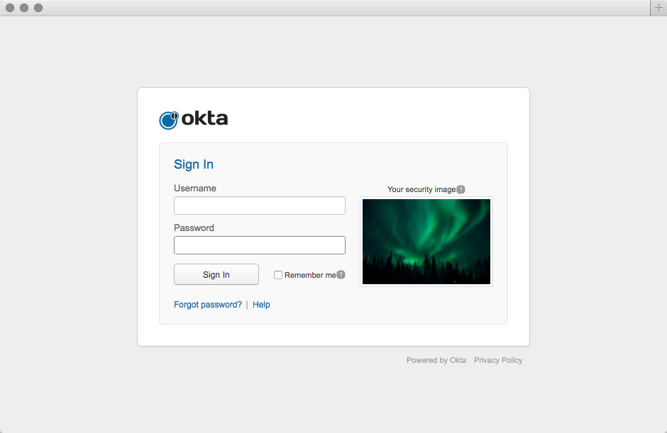 Blog - Single Sign-On (SSO) Now Available for Aha! - inline image