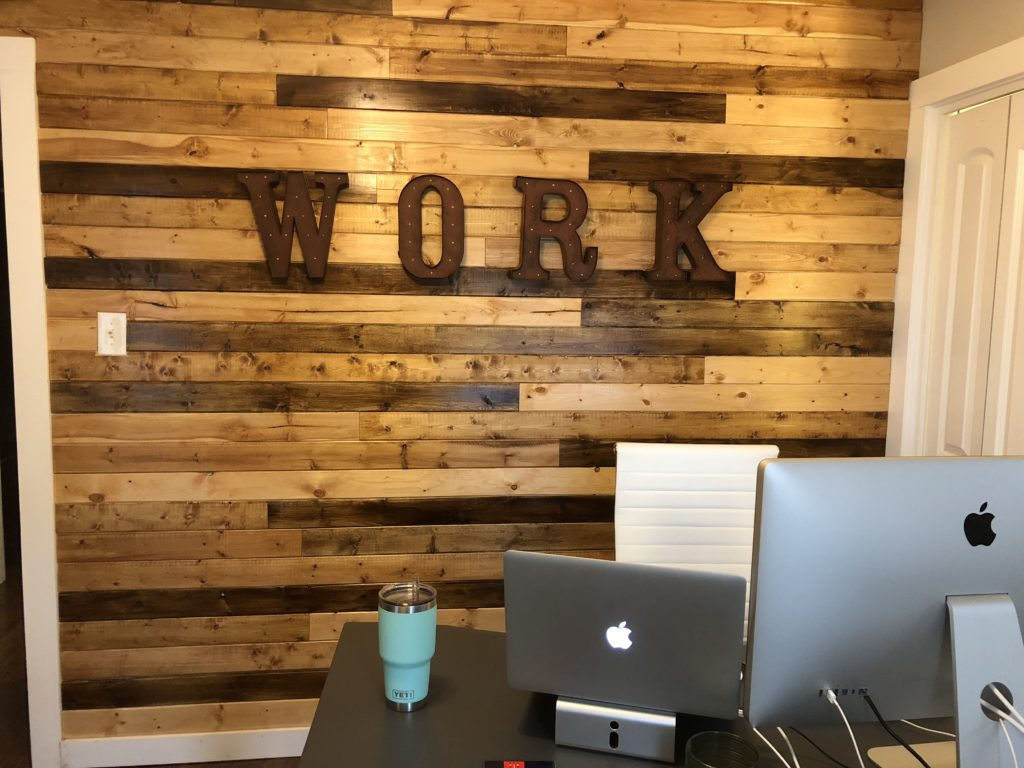 Blog - Go Inside the Aha! Offices — From California to South Africa - inline image