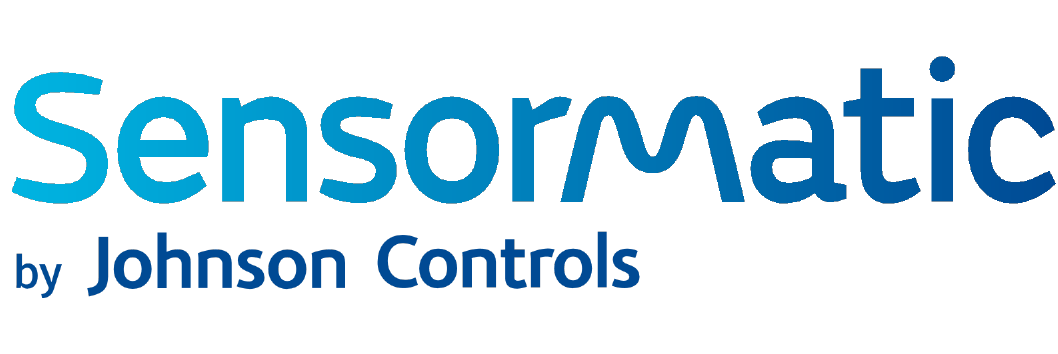 Sensormatic by Johnson Controls