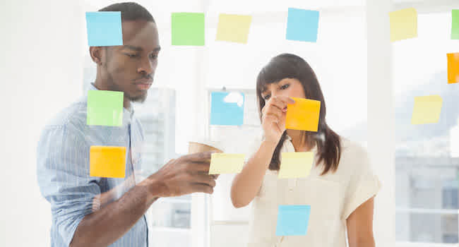 Why Kanban Alone Is Never Enough for Product Development