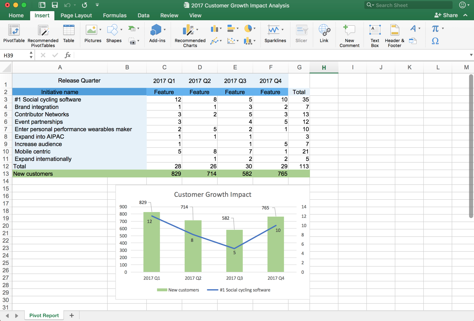 Blog - Just Launched! — Export Your Product Management Data to Excel - inline image