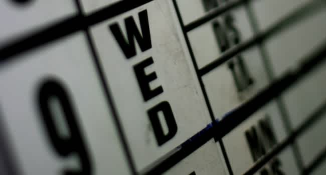 10 Things to Do at a Startup Every Wednesday