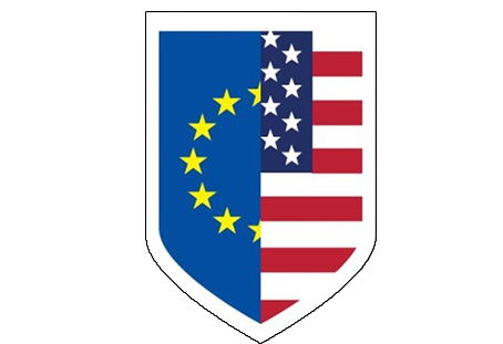 EU-U.S. Privacy Shield