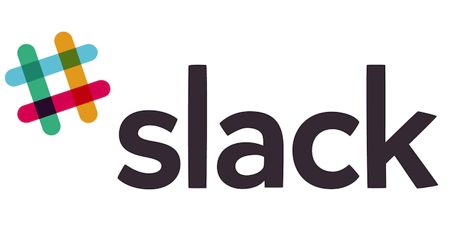 Aha! Integrated With Slack