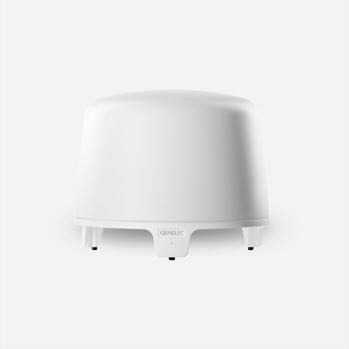 Balanced Spectrum Floor Lamp Troubleshooting | Taraba Home ...