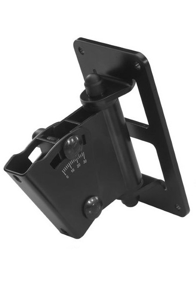 Channel Vision Horizontal Mounting Plate
