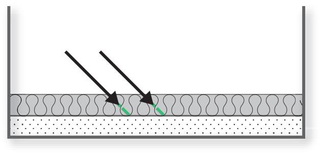 calibration-acoustics2