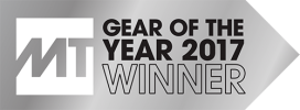 MusicTech Gear of the Year 2017 Award - Product of the Year