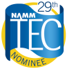 TEC (Technical Excellence and Creativity) Award 2014 - Studio Monitor Technology