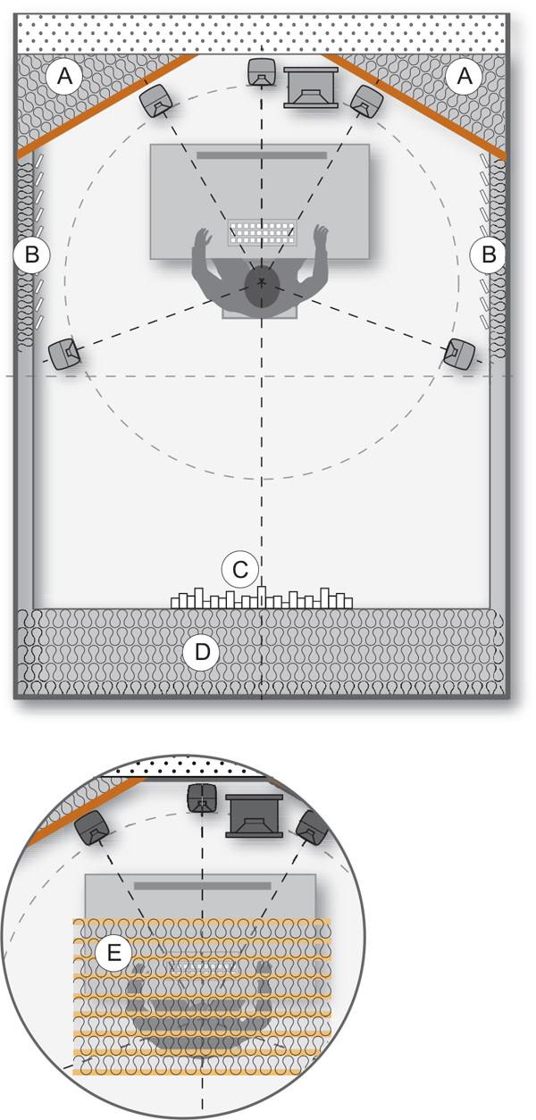 calibration-improvements