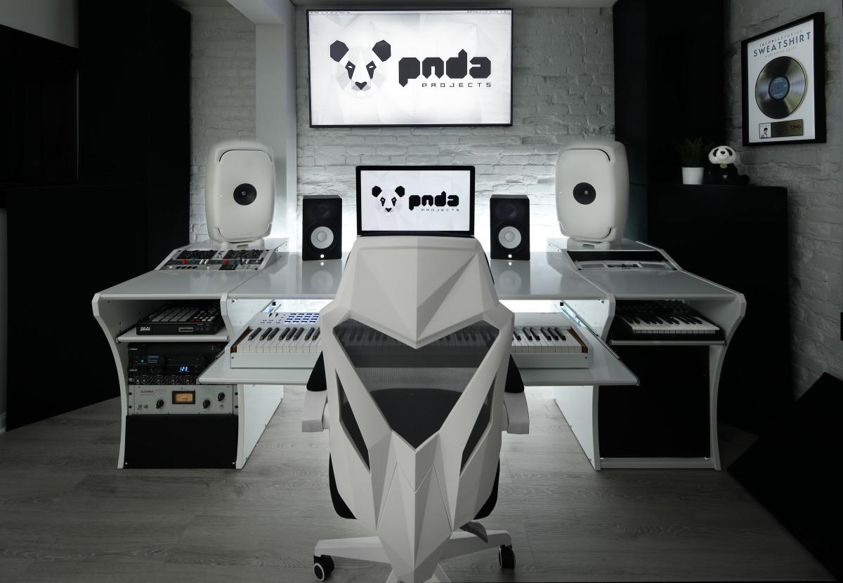 PNDA Photo1