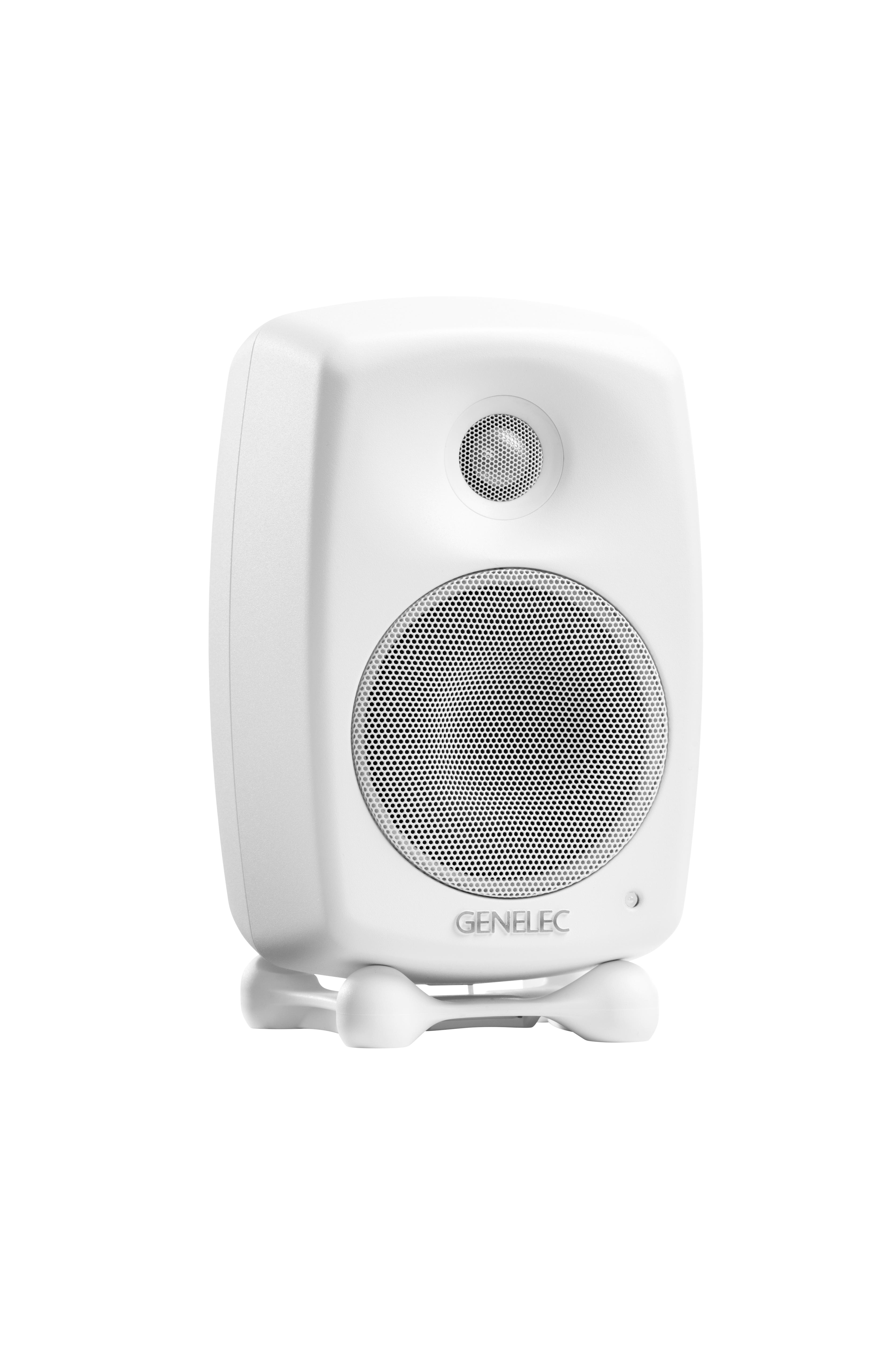 Genelec G Two Active Speaker