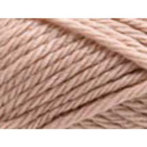 dc34bac03569 Country Wide - 0023 - sandstone