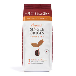 Single-Origin Blend 200g