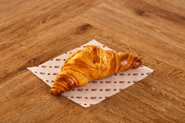 UK000765 French Butter Croissant