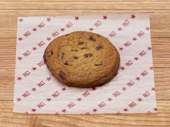 US000174 Chocolate Chunk Cookie