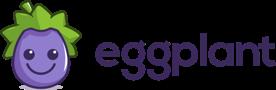 EggplantLogo