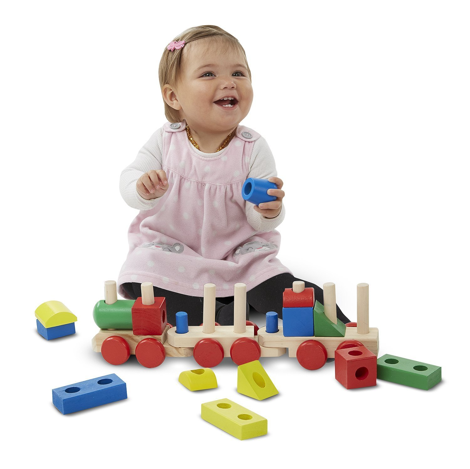 Construction Toys For 2 Year Olds : Best toys for two year olds