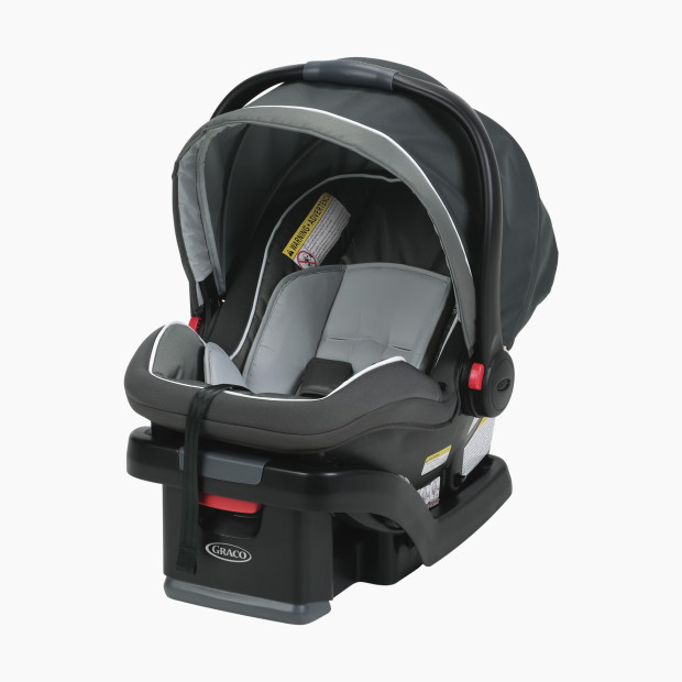 Best Infant Car Seat 2021 9 Best Infant Car Seats of 2020
