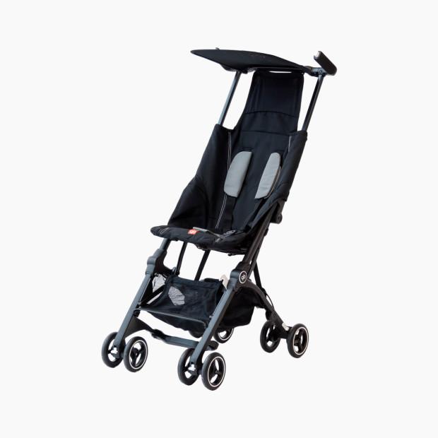 GB Pockit коляска - $179,95