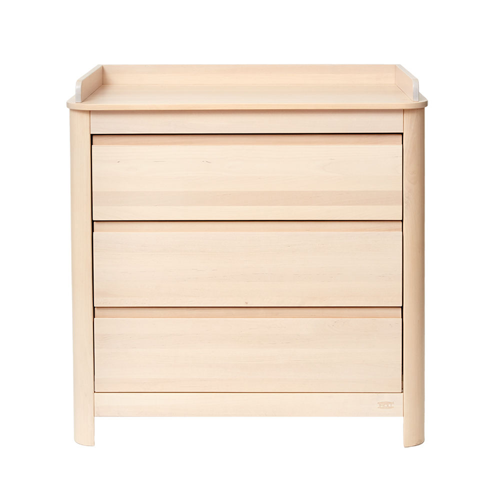 giggle by Troll Taylor Dresser - $750.00