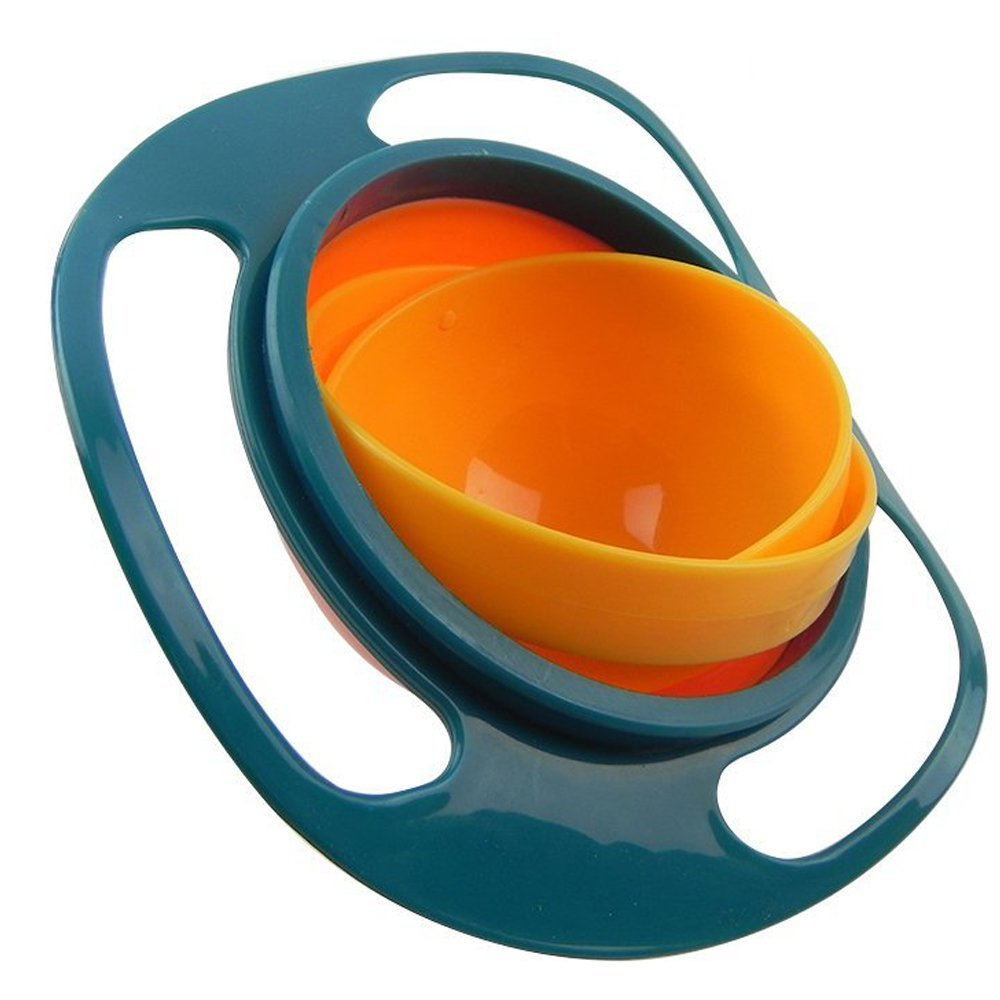 Gyro Bowl - $10.95