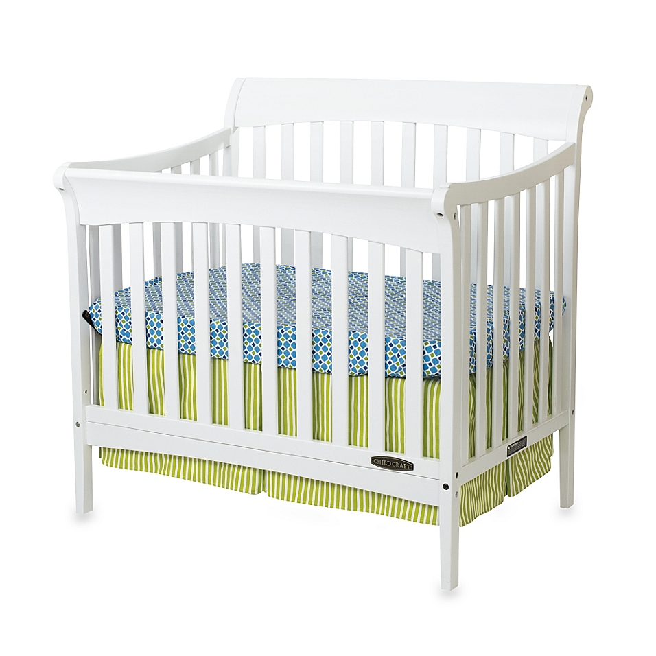 bedding portable multi newborn cribs safe pin function baby cot