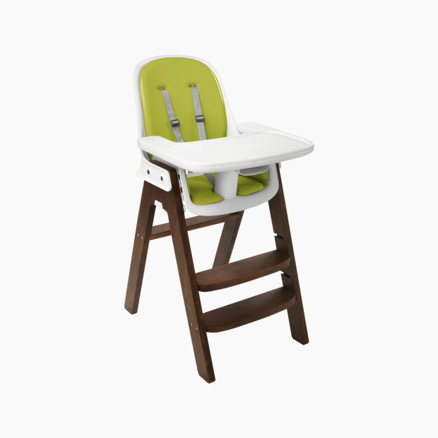 Oxo Tot Sprout High Chair 249 99