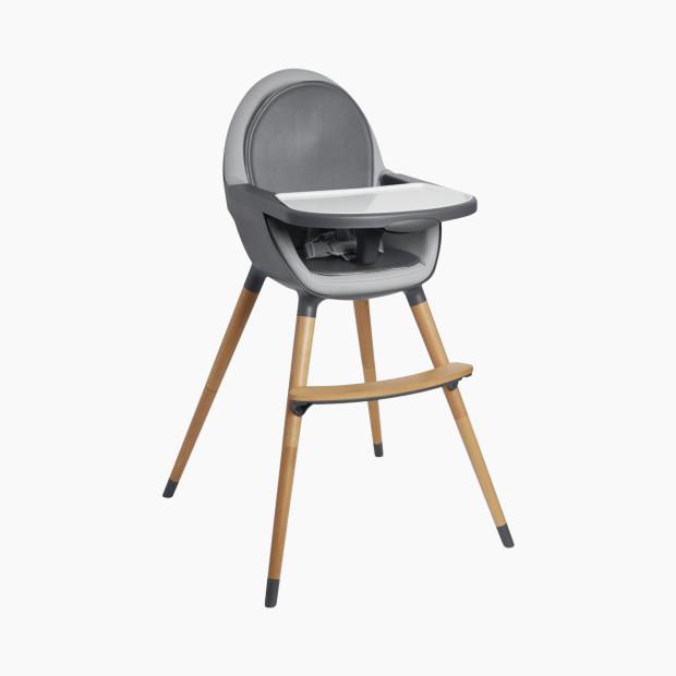 skip hop tuo convertible high chair 17600 - Modern High Chair