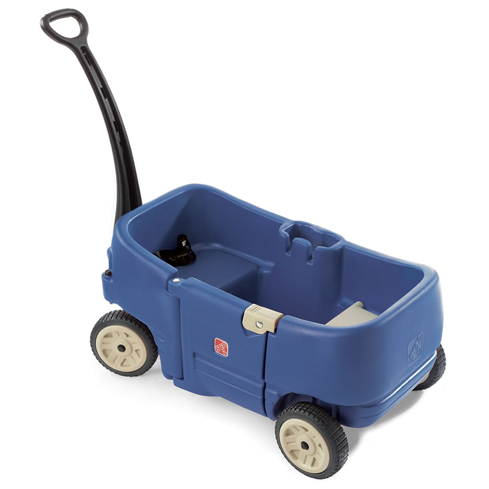 Step2 Step 2 Wagon for Two  - $64.99