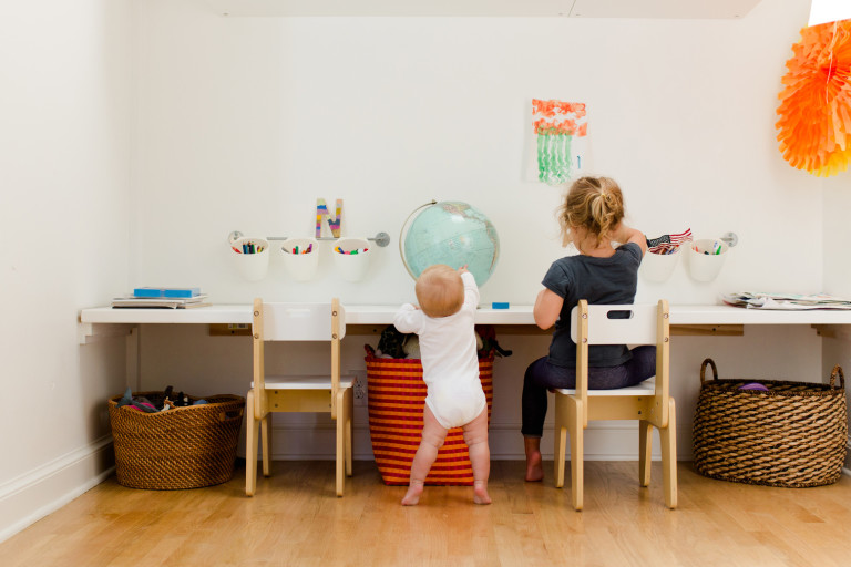childcare overview header ncr8u8