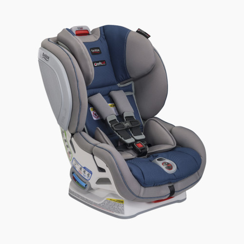 Fisher Price Safe Voyage Grow With Me Booster Car Seat