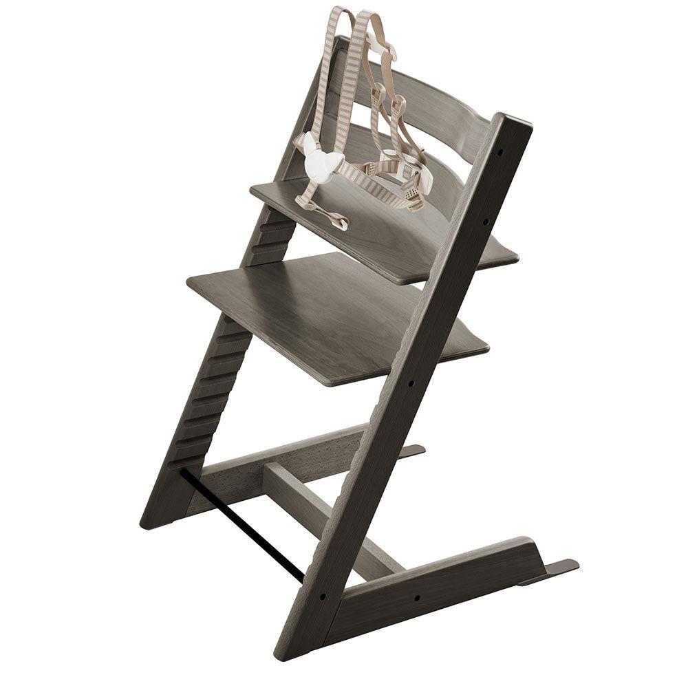 Stokke Tripp Trapp High Chair - $249.99