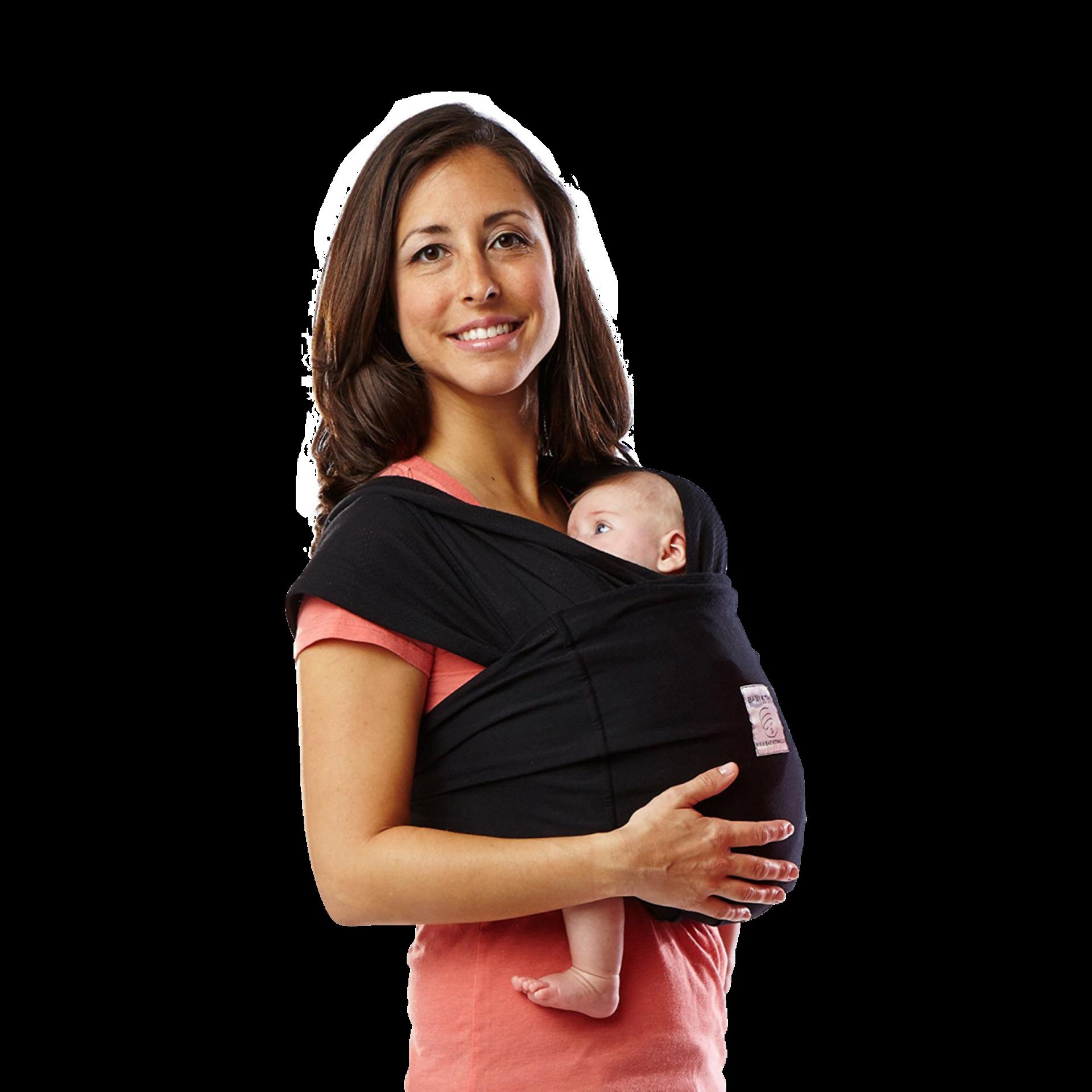 newborn baby carrier
