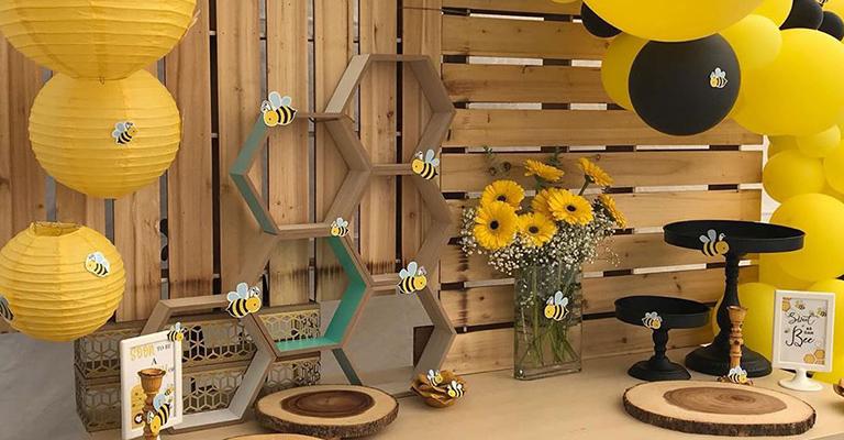 baby-shower-theme-bee-inline