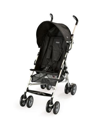 Chicco Capri Stroller - $79.99  sc 1 st  BabyList & Best Travel Strollers of 2017 islam-shia.org