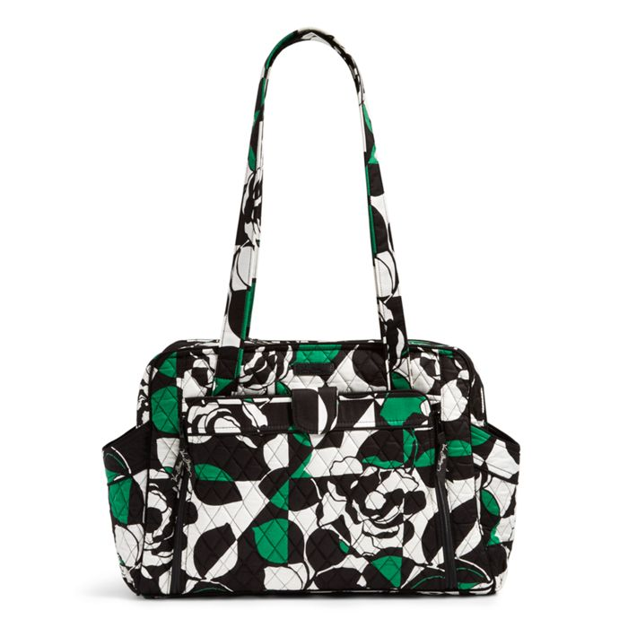vera bradley stroll around baby bag - Baby Diaper Bags