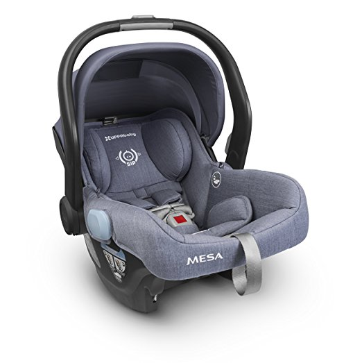 Best Infant Car Seats of 2018