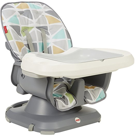 10 Best High Chairs Of 2019